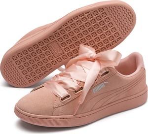 Buty damskie Puma, kolekcja wiosna 2020