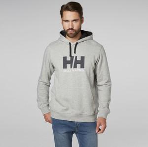 Bluza Helly Hansen z dżerseju