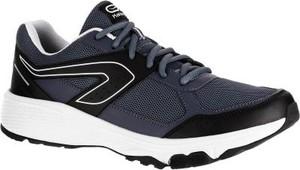 Buty sportowe Kalenji z płaską podeszwą