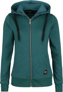 Bluza Black Premium By Emp