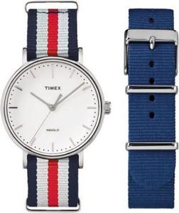 zegarek Timex TWG019000UK WEEKENDER FAIRFIELD dostawa 48h faktura vat23%