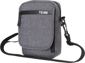 1640be2178387 torby sportowe męskie 4f - stylowo i modnie z Allani