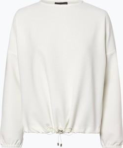 Bluza Franco Callegari krótka