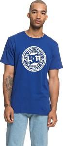 T-shirt DC Shoes