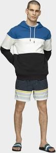 Bluza Outhorn z bawełny