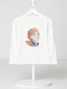 Bluza dziecięca Name it
