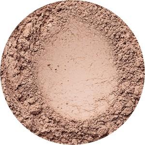 Annabelle Minerals Golden medium - podkład rozświetlający 4/10g