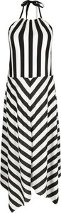 Sukienka Twinset w stylu casual maxi