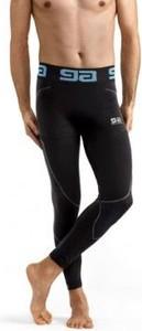 Spodnie sportowe gatta