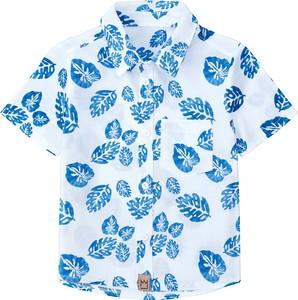 Koszula dziecięca MIMI