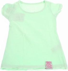 Koszulka dziecięca Vingino z krótkim rękawem