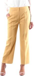 Spodnie Stella McCartney