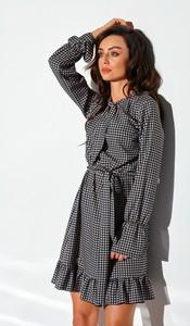 Sukienka N/A w stylu casual mini