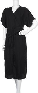 Sukienka Suzy Shier