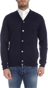 Sweter Eleventy