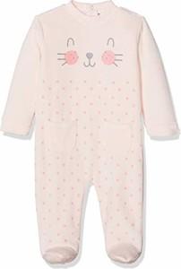 Odzież niemowlęca LOSAN dla dziewczynek