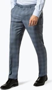 c19b0a0647ff3 Spodnie męskie Hugo Boss, kolekcja wiosna 2019