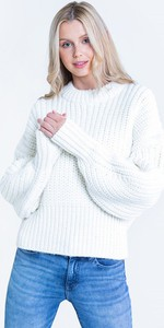Sweter Big Star