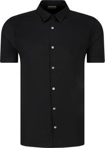 Koszula Emporio Armani