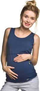 Top ciążowy Torelle Auril