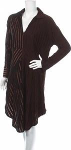 Sukienka Zara Trafaluc prosta
