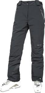 Spodnie sportowe Trespass