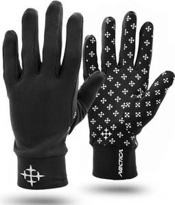 Rękawiczki Arctica