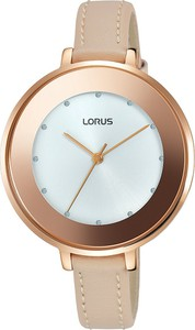 Lorus Damski Fashion RG224MX9