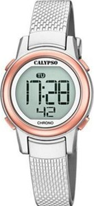 Calypso WATCHES UR - K5736_2