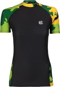 Zielony t-shirt Extreme Hobby