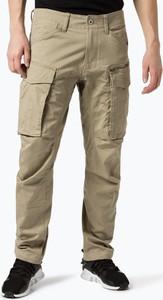 Spodnie g-star