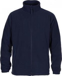 Bluza Janpol z plaru