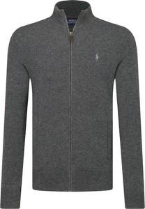 Sweter POLO RALPH LAUREN z wełny