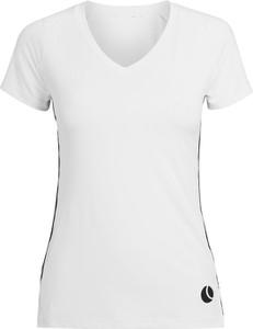 T-shirt Bjorn Borg w stylu casual