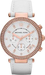 Michael Kors Parker MK2281 39mm