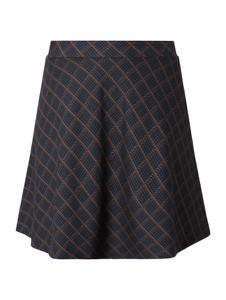 Spódnica edc by Esprit mini w stylu casual