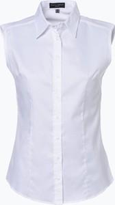 Koszula franco callegari w stylu klasycznym