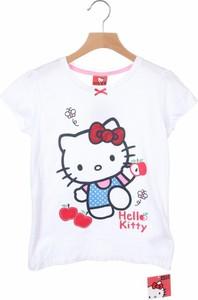 Koszulka dziecięca Hello Kitty