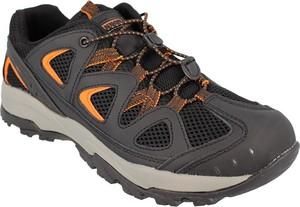 Buty trekkingowe Z-style Cz