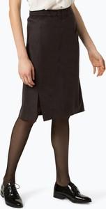 Brązowa spódnica Franco Callegari