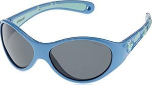 okulary polaroid kraków - stylowo i modnie z Allani c365691b43b2