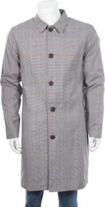 Płaszcz męski Originals By Jack & Jones