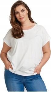 T-shirt Zizzi z bawełny