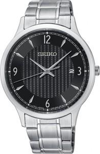 Seiko Classic SGEH81P1