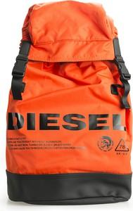 Plecak Diesel