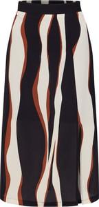 Spódnica Vero Moda w stylu klasycznym