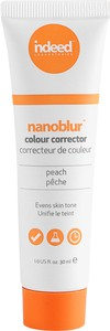 Indeed Labs Nanoblur™ Colour Corrector