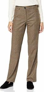 Spodnie amazon.de w stylu klasycznym