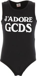 Bluzka dziecięca Gcds