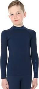 Bluza dziecięca Brubeck dla chłopców
